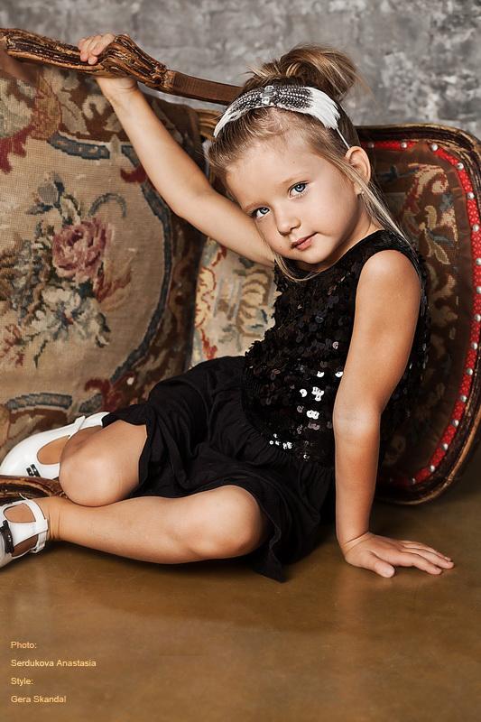 детская мода паблик вк фото