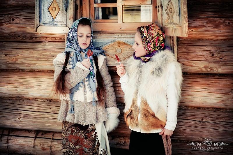 русское 24 фото