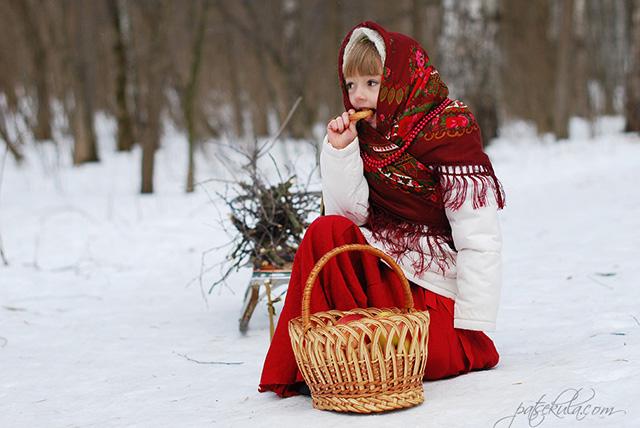 http://www.disfo.ru/uploadc/forum/G1UXi1V47H7LCqiEwUuQ7NVV5QkPFkoW/IG7Gg4lSlGRgGSJJ3B1NCbX1NdaS5lvd_800x800.jpg