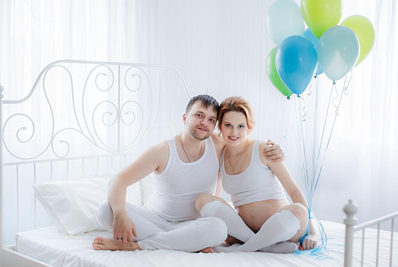 Днепропетровск фотосессии беременных