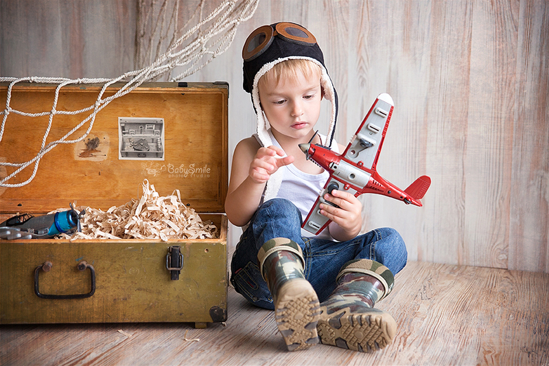 картинки детского фотографа