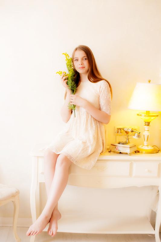 Алиса анненкова голая 153