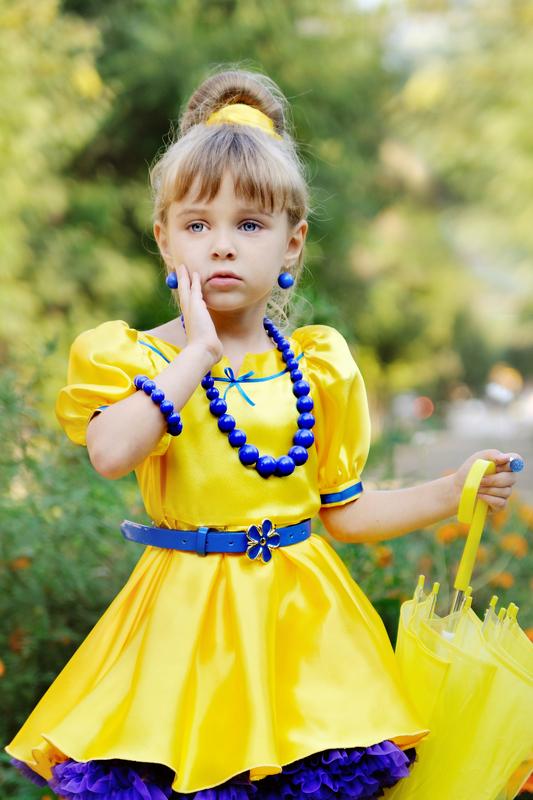 Стиляги Одежда Для Детей Фото Для Девочек