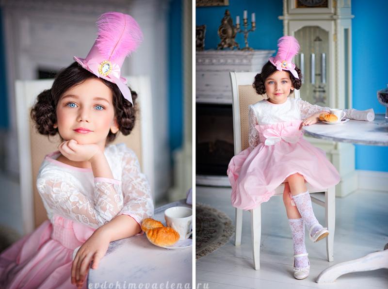 http://www.disfo.ru/uploadc/portfolio/ob/O721ydrm_800x800.jpg